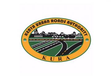 Kenya Urban Roads Authority (KURA)